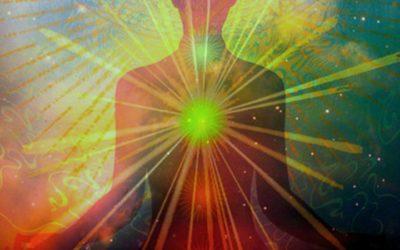 Stage de perfectionnement Développement des Sens Intuitifs