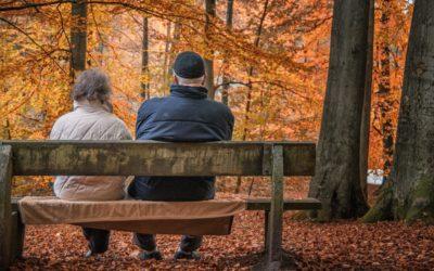 En novembre – Visiter les croyances familiales